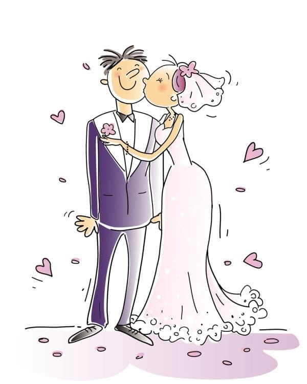 3 Ways Home Buying is Like Marriage | Nova Scotia Real Estate and Houses for Sale