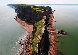Nova Scotia's People and Places | Nova Scotia Real Estate and Houses for Sale